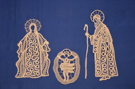 Figlie dell'Amore di Gesù e Maria